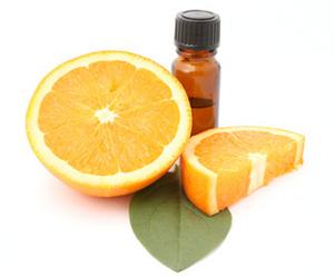 Health Benefits of Bitter Orange Essential Oil