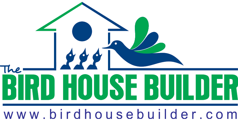Birdhousebuilder